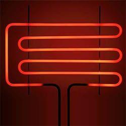 Energia_Solar_Ramon_Destacado_Enero_2019