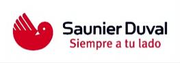 Saunier Duval en C&R