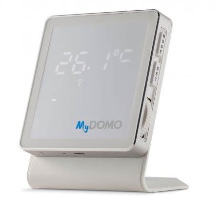 control remoto wifi