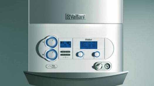 Los sistemas de climatización