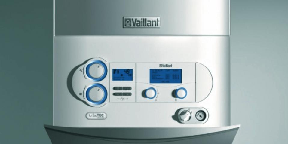 sistemas-de-climatización