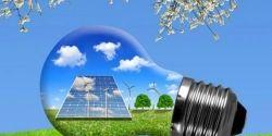 Integración de las Renovables al sistema de distribución de energía eléctrica.