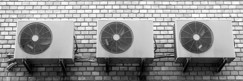 Formas de ahorrar energía con tu sistema de aire acondicionado