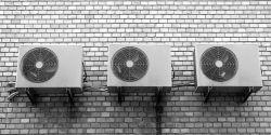 Cómo ahorrar energía con un sistema de aire acondicionado