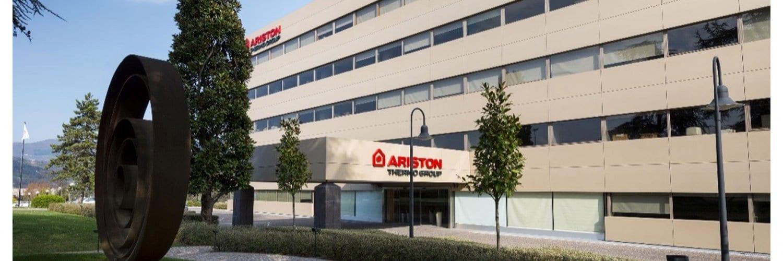 Ariston Thermo adquiere la mexicana Calorex