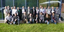 CHESTER, el innovador sistema inteligente europeo de almacenamiento de energías renovables