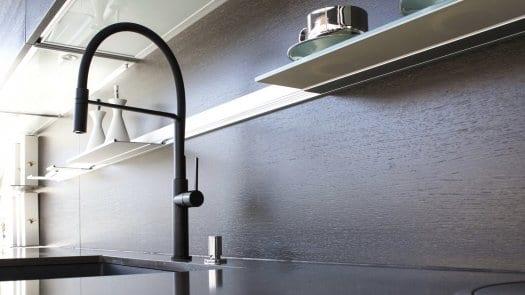 COMAP soluciones térmicas y sanitarias para una gestión inteligente del agua y la energía en ISH