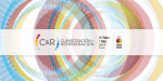 BAXI presenta en C&R19 sistemas integrales de climatización