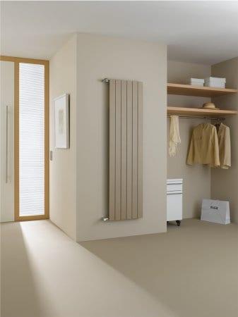 TECNA climatización y ventilación