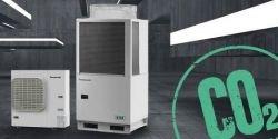 Dos innovaciones de Panasonic, seleccionadas para la Galería de Innovación de C&R 2019