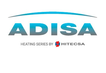 adisa-heating-logo