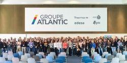 Groupe Atlantic y ACV celebran su primera convención conjunta para los mercados ibéricos