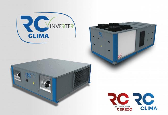 RC Clima