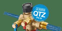 Seminario equilibrado hidráulico en los sistemas de calefacción y refrigeración