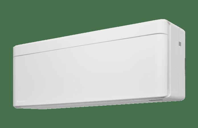 Daikin en la feria de Climatización y Refrigeración