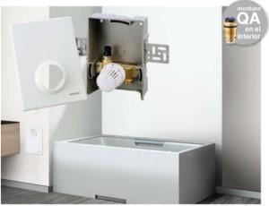 valvula-termostatica-unibox