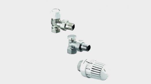 Las válvulas termostáticas de radiador requisito obligatorio en la UE