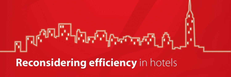 Danfoss describe su capacidad única para impulsar el ahorro energético en los hoteles