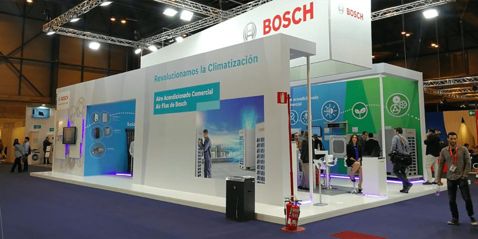 alt-bosch-feria-climatizacion-refrigeracion-eficiencia