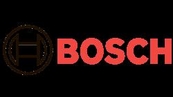 alt-logotipo-bosch-eficiencia