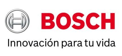 alt-logotipo-grupo-bosch-eficiencia