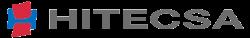 alt-logotipo-hitecsa-eficiencia