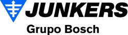 alt-logotipo-junkers-eficiencia