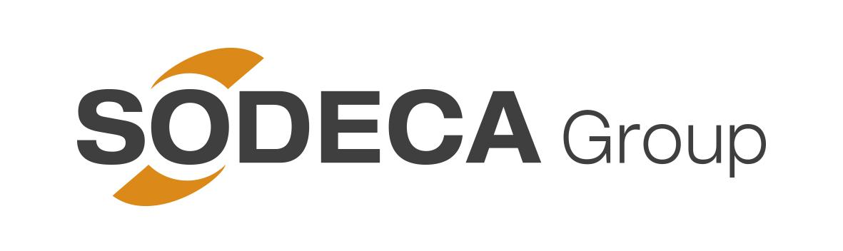 alt-logotipo-sodeca-eficiencia