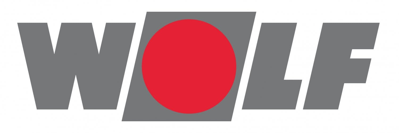 alt-logotipo-wolf-eficiencia