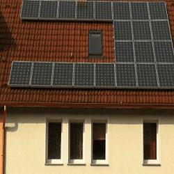 Autoconsumo Electrico_Destacado_Renovables_marzo_2019
