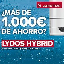 Ariston_termos_Hybridos_marzo_2018