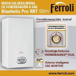 Ferroli_Bluehelix_Calderas_anuncio_marzo_2019