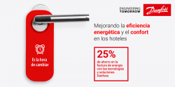 eficiencia-energetica-hoteles-danfoss