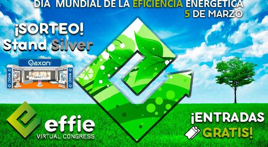 día internacional de la eficiencia energética