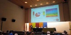 Mejora de la eficiencia energética en instalaciones térmicas de edificios