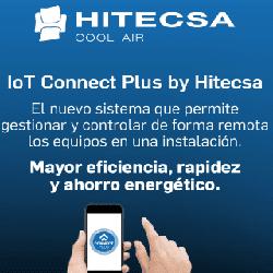 Hitecsa_IoT_Destacado_aire comercial_abril_2019