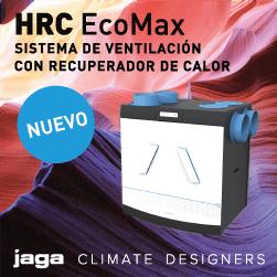 Jaga_Recuperador de Calor_Anuncio Destacado_ventilacion_marzo_2019