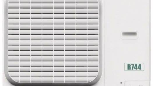 Panasonic presenta sus soluciones de refrigeración comercial en la Feria Climatización 2019