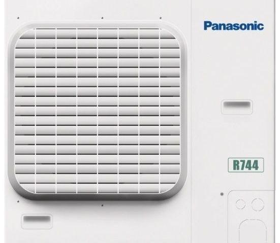 Panasonic-novedades-climatizacion-2019