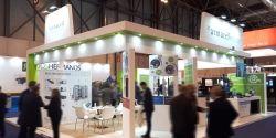 ARMACELL líder en la innovación de soluciones para el aislamiento en la Feria de Climatizacion