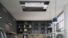 Tecna-eny-sistemas-ventilacion
