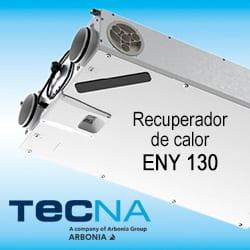Tecna_Recuperador de calor_Destacado_Ventilacion_abril_2019