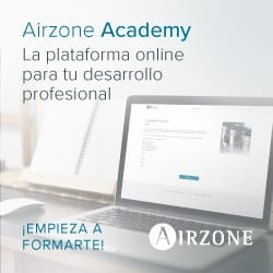 Airzone_Academy_banner_regulacion_mayo_2019