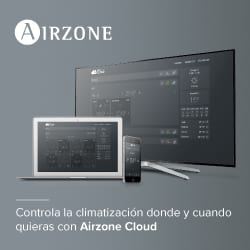 Airzone_cloud_destacado_regulacion_mayo_2019