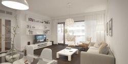 Acuerdo entre Panasonic y la Plataforma de Edificación Passivhaus para el fomento de las casas pasivas