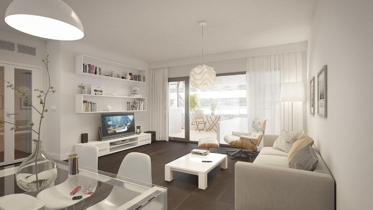 alt-acuerdo-Panasonic-PEP-casas-pasivas-eficiencia