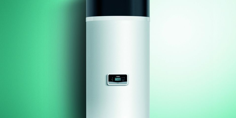 alt-bomba-calor-vailant-aroSTOR 100-eficiencia