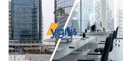 Ygnis lanza su nuevo catálogo 2019 ofreciendo mejoras en sus soluciones de confort térmico