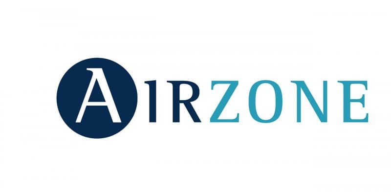 alt-logotipo-airzone-eficiencia
