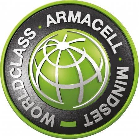 El equipo de Armacell Iberia consigue el galardón Bronze en WAM SME